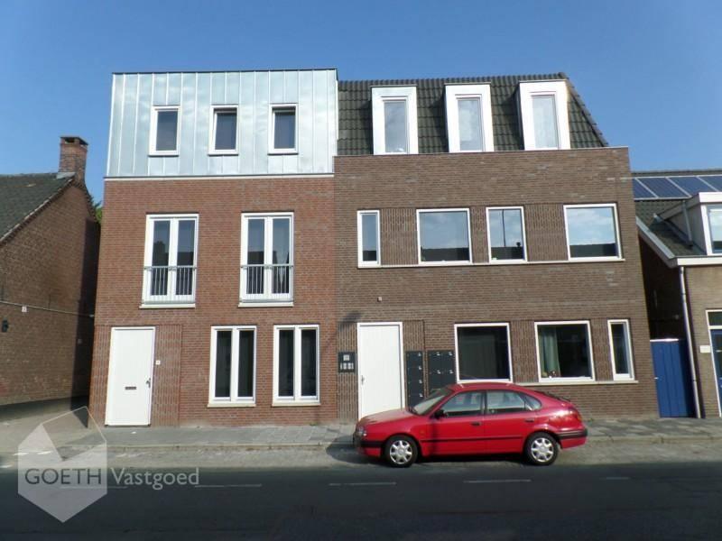 Hastelweg, Eindhoven