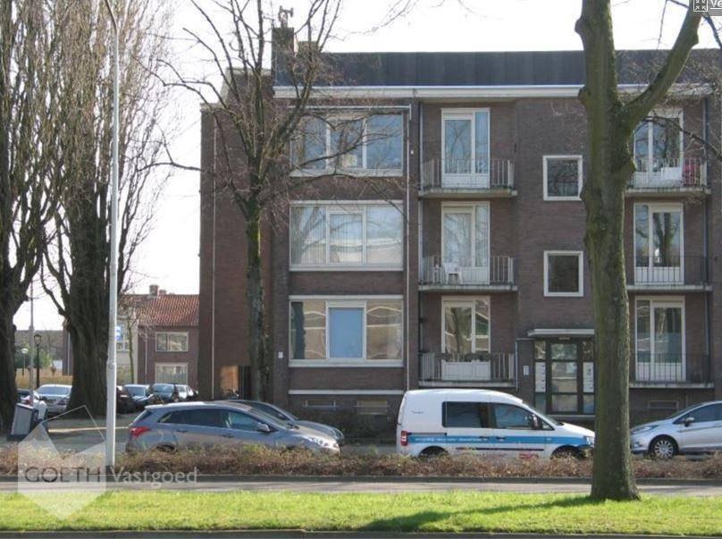 Karel de grotelaan, Eindhoven
