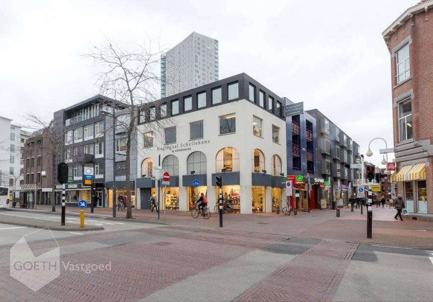 Vrijstraat, Eindhoven