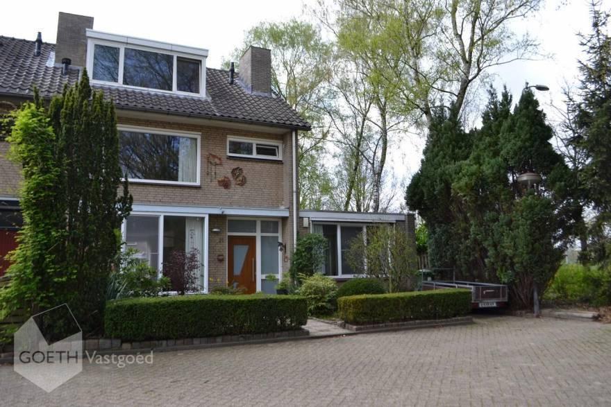Sardiniepad, Eindhoven