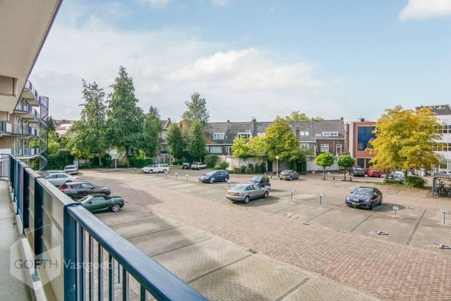 Rozentuin, Eindhoven