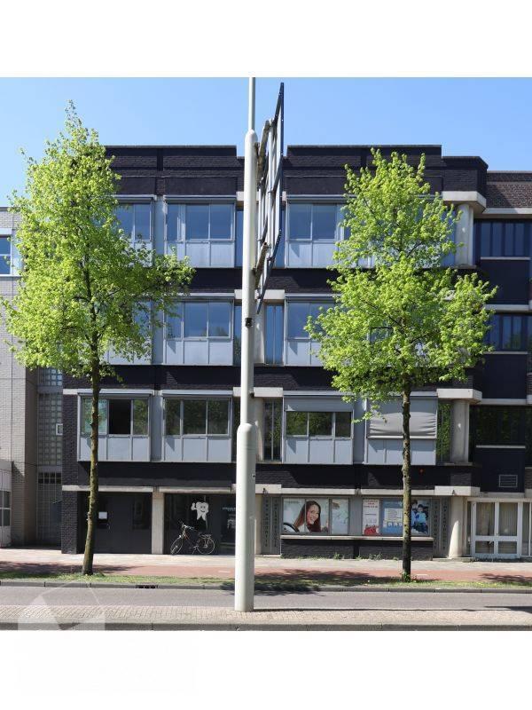 Zuidende, Helmond