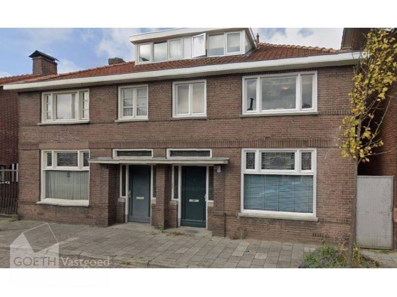 t Hofke, Eindhoven