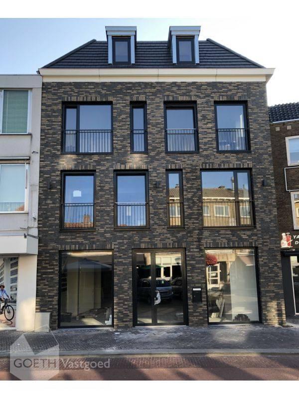Kruisstraat, Eindhoven