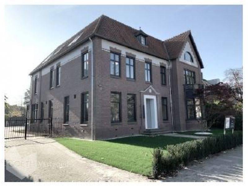 Fazantlaan, Eindhoven