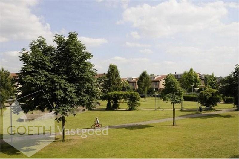 Vesting, Veldhoven