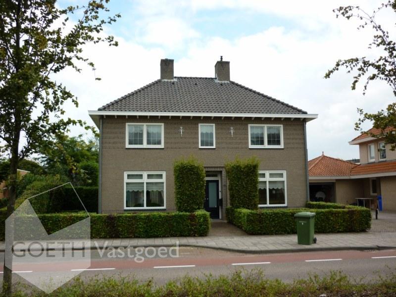 Burcht, Veldhoven